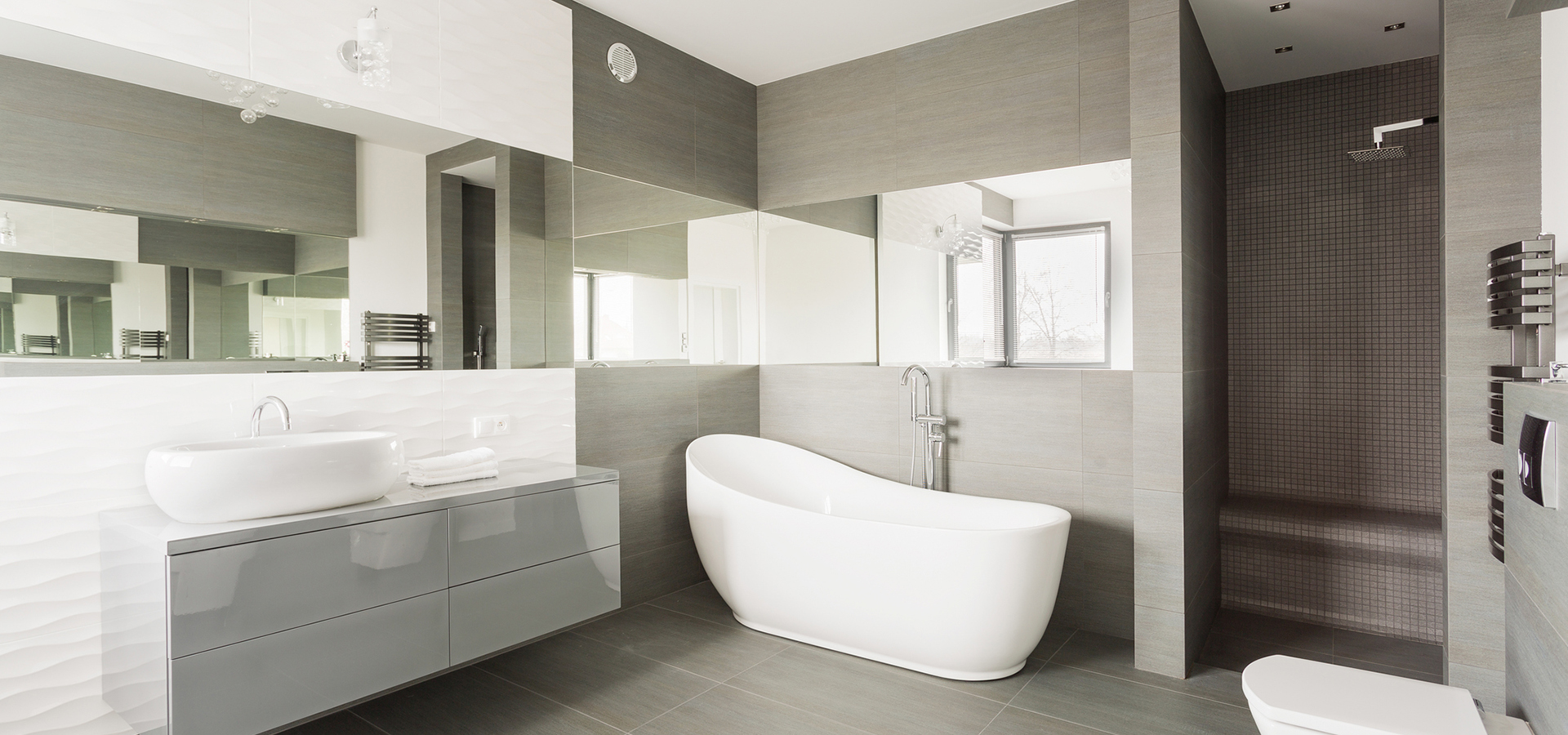 Wet Rooms Manchester | Bathroom Designs | Free Quotes - Wet Rooms ...