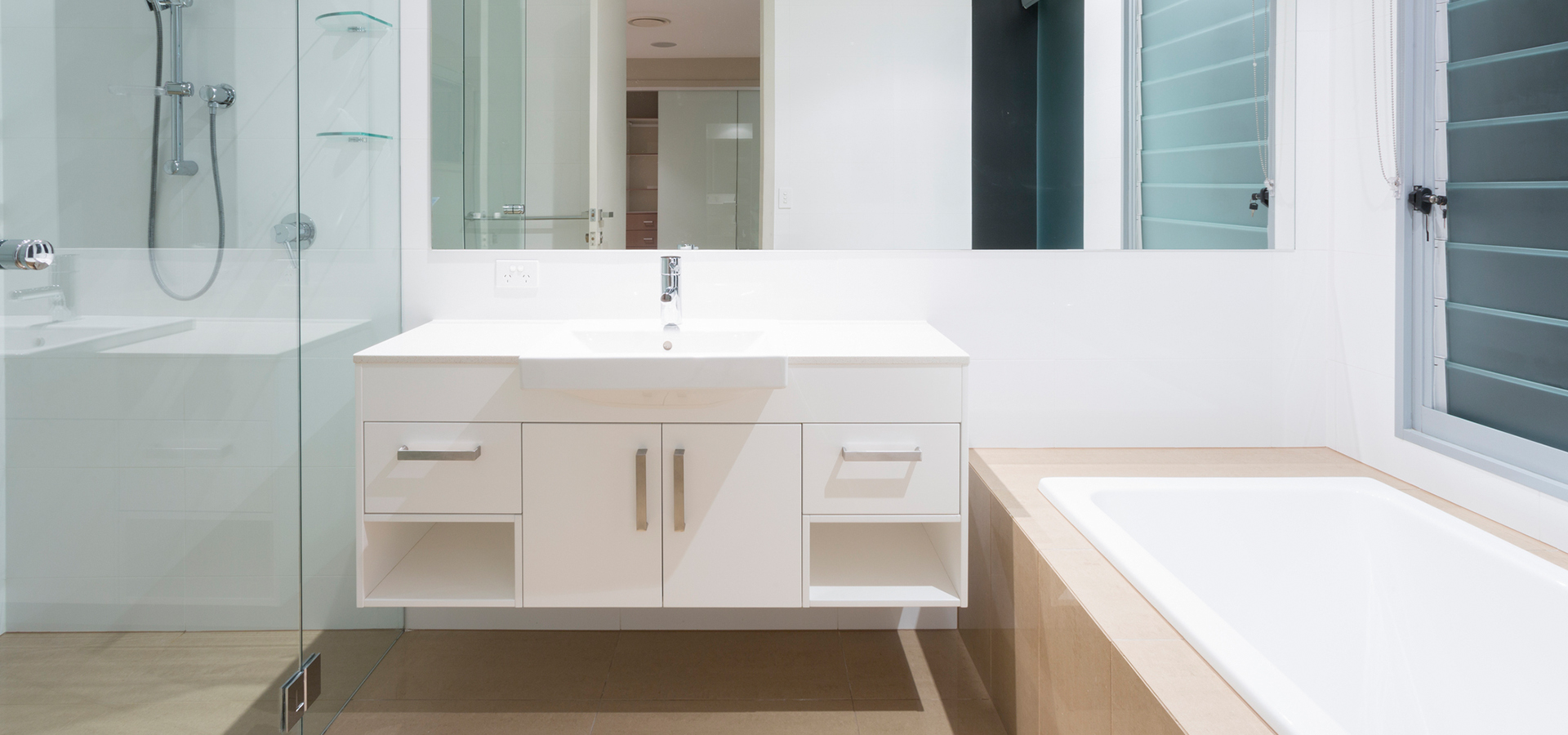 Wet Rooms Manchester Bathroom Designs Free Quotes Wet Rooms Manchester Bathrooms Free