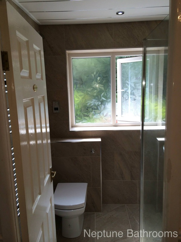 Wet Rooms Oldham Wet Room Installation Wet Rooms Manchester Bathroom Designs Free Quotes