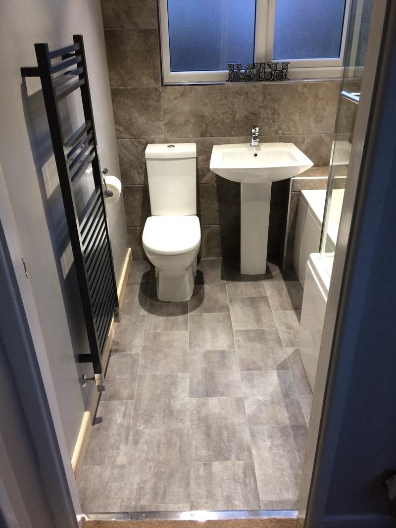 Wet Room Installation In Bury Wetroom Design Wet Rooms Manchester Bathroom Designs Free